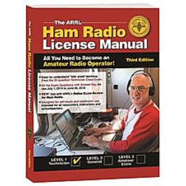 Technician Manual