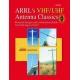 VHF/UHF Antenna Classics