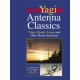 Yagi Antenna Classics