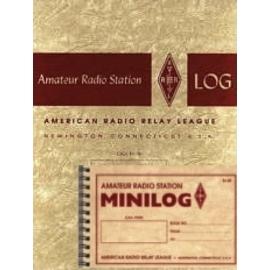 1 Log/1 Mini Log Combo